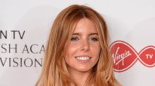 Stacey Dooley blasts critics obsessed with her accent as 'f***ing boring'
