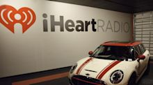 Prominent Louisville radio personalities cut with major iHeartMedia restructuring