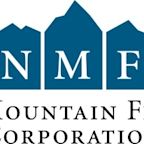 New Mountain Finance Corporation Schedules its Second Quarter 2020 Earnings Release and Dividend Announcement