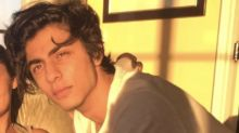 Aryan Khan's debut in Karan Johar's movie, and other 10 other facts
