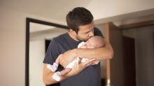 Así cambia el cerebro de los hombres cuando se convierten en padres