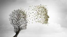 """Todos nós somos terminais"": como refletir sobre a finitude da vida?"