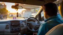Coronavirus: Second-hand car website becomes latest 'unicorn'