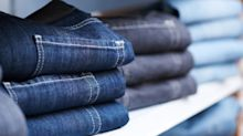 The biggest fall denim trends you can shop at Nordstrom's summer sale
