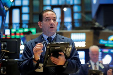 United States 10Year Bond Yield  Investingcom