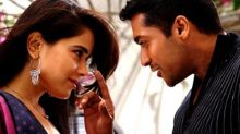 Sameera Reddy Calls Meghna From Vaaranam Aayiram The Most Magical Part Of Her Career!