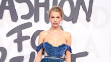 Style-Zoom: Diese Sommertrends trugen die Promis in Cannes