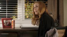 'The X-Files' postmortem: Inside son William's return