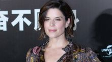 Neve Campbell Calls Planned 'Party of Five' Reboot 'Wonderful'