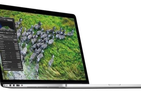 The 2012 MacBook Pros vs. the 2011 models: what's changed?