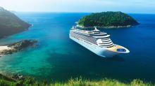 Stock Markets Are Mixed Again Wednesday as Cruise Ship Stocks Fall