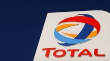 Total quits top U.S. oil lobby over climate policies