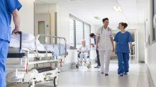 Raffles Medical Group Ltd (SGX:BSL): Does The -6.9% Earnings Drop Reflect A Longer Term Trend?