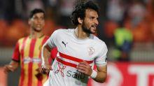 CAF: les différents scénarios pour boucler les coupes d'Afrique de clubs