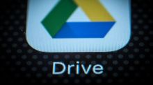 Google Drive adds workflow integrations with DocuSign, K2 and Nintex