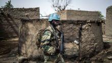 Senior Mali officials obstructing peace efforts: UN experts