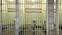 Thousands of offenders could avoid jail under Labour plans to halt most short prison sentences