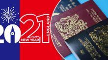 英倫移民Janine Miu#37【BNO Visa即將開始接受申請前的最後貼士】
