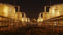 Oil Prices Slump As OPEC, Russia Consider Raising Oil Output