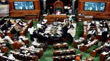 Lok Sabha clears bill to amend Essential Commodities Act; NDA ally SAD opposes