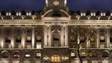 London's 11 best hotels