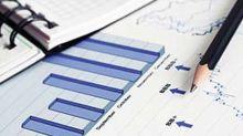 Buy&Sell: promossi e bocciati dagli analisti