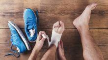 Coaching - Running : quelles sont les blessures les plus courantes ?