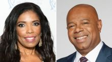 CNN Analyst Surprised After Accusing Fox Nation's David Webb of 'White Privilege': 'I'm Black'