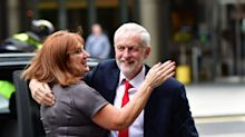 Labour Chief Karie Murphy Took City Break In Vienna Weekend Before General Election