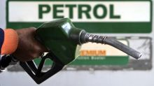 IOC expects diesel demand to recover in six months