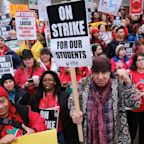 L.A. teachers' strike: Who is winning, and when will it end?