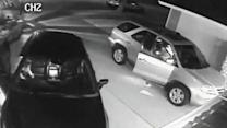 7 On Your Side Investigates: Key fob car thefts