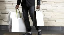 Racial profiling leads minorities to shop online rather than in stores