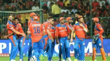 5 moments from the RCB vs GL match that don't fade away