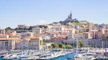 Été indien: où partir en France cet automne pour profiter de la nature le temps d'un long week-end ?