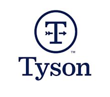Tyson Foods to Host Second Quarter Earnings Call