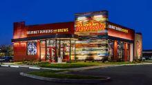 Red Robin Gourmet Burger Earnings: Sales Decline Again