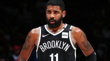 Fantasy Basketball Mailbag: What to do with Kyrie Irving