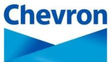 Chevron's Delo Traveling Technology Lab Wins Global 2020 Corporate Events Award from EXHIBITOR Magazine