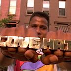 Spike Lee's '3 Brothers' Short Film Brings Together George Floyd and Radio Raheem ⁠— Watch