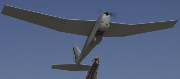Transportation board overturns ruling that made small drones legal