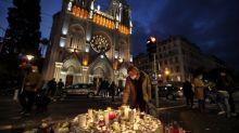 Attaque à Nice: ce que le pape et Emmanuel Macron se sont dit