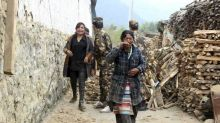 Nepal Earthquake: How you can help and donate to relief efforts