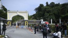 Brickfields police: Malay Rulers holding special meeting in Istana Negara at 2.30pm today