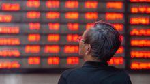 Market Recap: Thursday, July 9