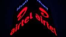 India's Airtel says $1.1 billion payment complies with top court's order on dues