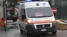 Incidente sulla A16, motociclista muore dopo 48 ore di agonia