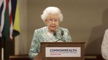 Queen Elizabeth II to attend pop concert for 92nd birthday