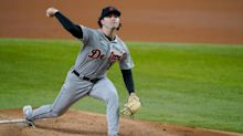 Detroit Tigers game at Kansas City Royals: Time, TV and starting pitchers