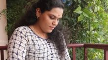 Kerala Woman Completes 350 Online Courses in 90 days During the Pandemic